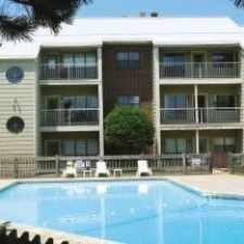 Rental info for Eagle Crest Apartments & Mini Storage in the 73162 area