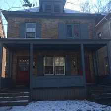 Rental info for 69-71 W Patterson Ave in the The Ohio State University area