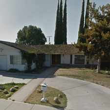 Rental info for Beautiful Large 3 bedroom 2 bath home convenient location