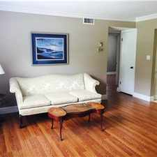 Rental info for LEASE TO OWN 2/1 SE OCALA condo