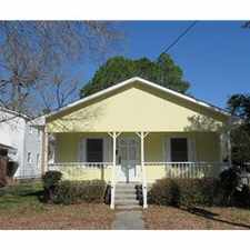 Rental info for 3bed/2bath Single Family Home Avail. 3/1