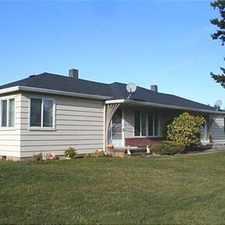 Rental info for 2 Bdr 1 bath Duplex NE Portland Or. 97230 in the Gresham area