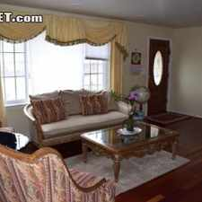Rental info for $3380 4 bedroom House in Rockville in the Rockville area