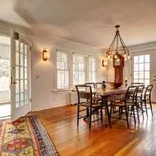 Rental info for Rental House 7 Third Street North Haven
