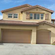Rental info for GREAT LOCATION WITH SPACIOUS 5 BEDROOMS, 3 BATHS!