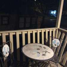 Rental info for $1500 1 bedroom Apartment in West San Antonio Other W San Antonio in the San Antonio area