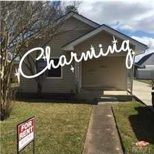 Rental info for Charming 2 BD 1 BTH in Nederland in the Nederland area