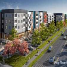 Rental info for Highland Row