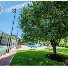 Rental info for Studio - City View in the Crawford Roberts Hill area