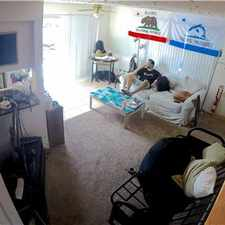 Rental info for Isla Vista Student Roommate WANTED 2016 - 2017 in the Isla Vista area