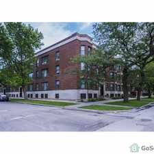 Rental info for Spacious 3 bed 2 bath Apartment in Washington Park in the Washington Park area