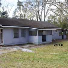 Rental info for Sweet Home Woodcrest!