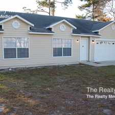 Rental info for 1631 Lansfield Ave.