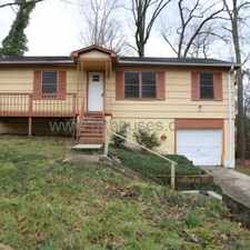 Rental info for 3 Bed/1.5 Bath Home