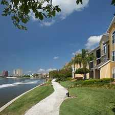 Rental info for Post Rocky Point