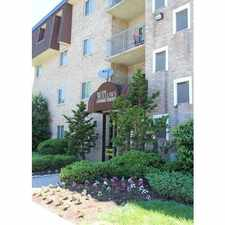 Rental info for WILLOWS APARTMENTS