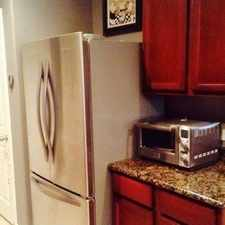 Rental info for This beautiful home is located in Manor, TX.
