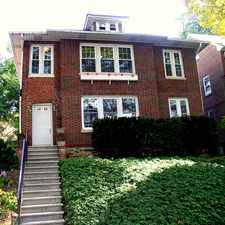 Rental info for 325 Packman Avenue #1