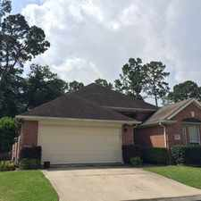 Rental info for 3319 CandlePine Drive