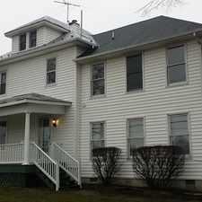 Rental info for 51 South Loudoun Street