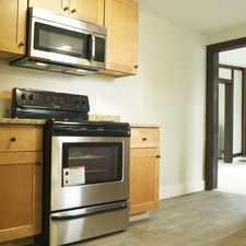 Rental info for 30 Wall Street #30N
