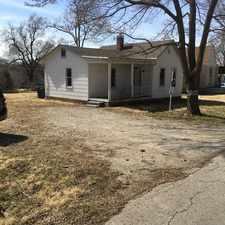 Rental info for 1721 Southeast Morrison Street