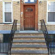 Rental info for 60-68 71st Avenue