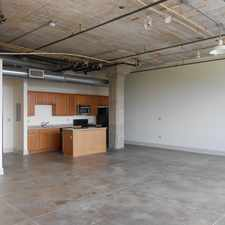Rental info for 505 Whitehall Street Southwest #333 in the Pittsburgh area