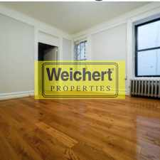 Rental info for Grand St & Wooster St in the SoHo area