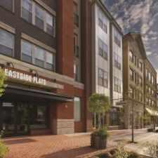 Rental info for Eastside Flats