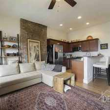 Rental info for 184 Luquer Street #3