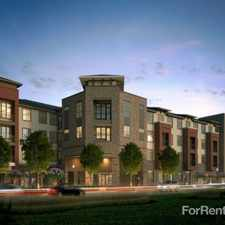 Rental info for Overture Plano