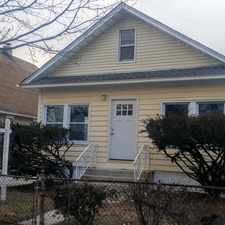Rental info for Calling All First Time Home Buyers - 3 Bed 2 Bath With Full Basement Full Renovation