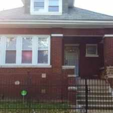 Rental info for 11230 South Vernon Avenue in the Roseland area