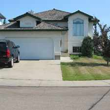 Rental info for Ravine Community, 5 Bedroom/3 Bathroom House in Twin Brooks in the Twin Brooks area