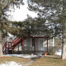 Rental info for 86 Beartown Rd