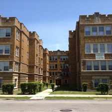 Rental info for Large One-Bedroom with All Utilities Included! in the Roseland area