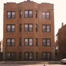 Rental info for Renovated One-Bedroom with All Utilities Included! in the Englewood area