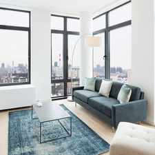 Rental info for Queens Plaza S & 27th St, Long Island City, NY 11101, US in the New York area