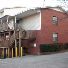 Rental info for Camilla Court