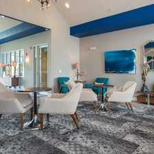 Rental info for Eastland Trails Apartments