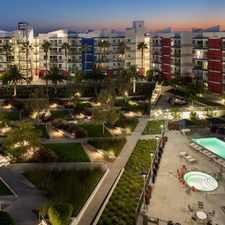 Rental info for Shores, LLC
