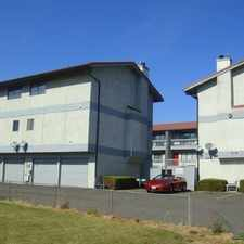 Rental info for 2 bedroom 2. 5 bathroom Townhouse with Pool