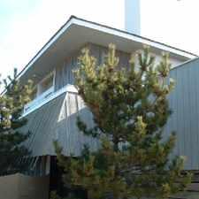 Rental info for Rental House 1384 Meadow Lane Southampton