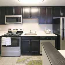 Rental info for Wb Residential