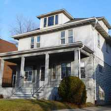 Rental info for 3046 N Murray Ave