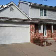 Rental info for $3700 5 bedroom House in Urbandale