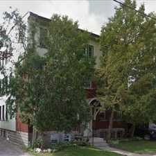 Rental info for Ridout andamp; McKenzie: 425 McKenzie Avenue, 2BR in the London area