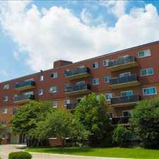 Rental info for Commissioner andamp; Adelaide: 3 Frontenac Road, 2BR in the London area