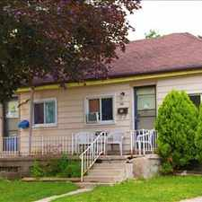 Rental info for Maitland andamp; Nelson: 64, 66 andamp; 68 Maitland Street, 2BR in the London area